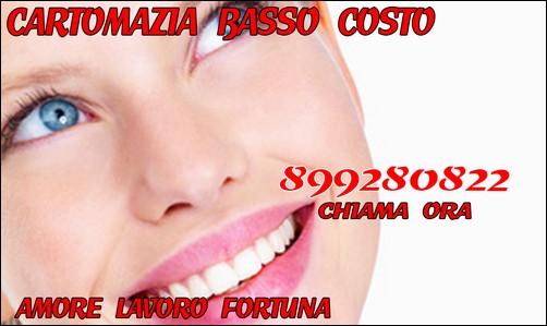 Cartomanzia Amore 899280822